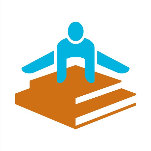 Josephsarto Logo