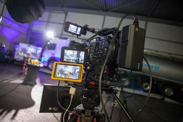 Storyshot Livestream organiseren-19